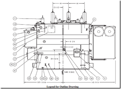 image_thumb101 Xo Bushing Transformer Wiring Diagram on