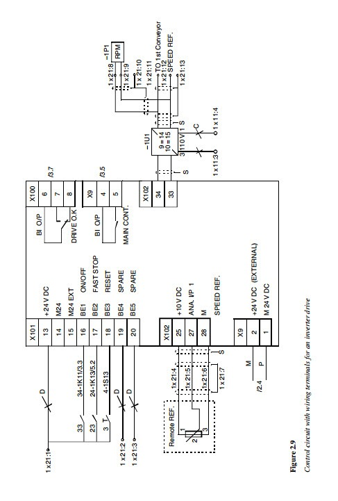 devices symbols and circuits reading and understanding electrical rh machineryequipmentonline com House Wiring Symbols Wiring Schematics