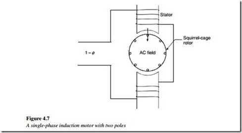 troubleshooting ac motors and starters -0306