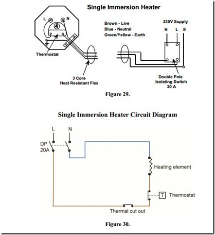 bath sink immersion wiring diagram bath image wiring diagram for dual element water heater the wiring diagram on bath sink immersion wiring diagram