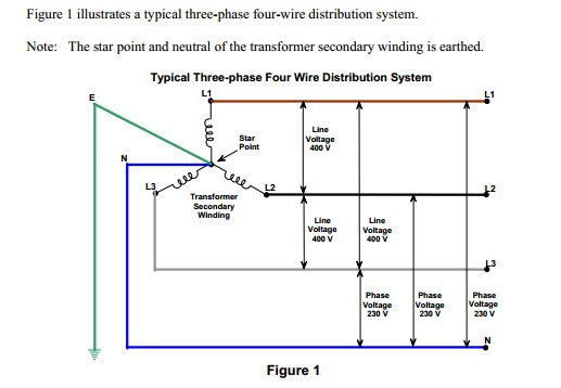 Volt Single Phase Wiring Diagram Likewise Transformer Wiring Diagrams