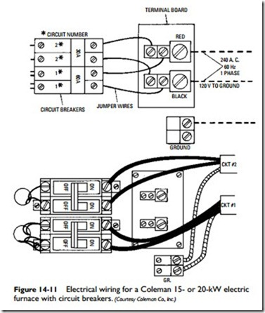 bard wiring diagram with Furnace Circuit Board Wiring Diagram on Feh020ha Intertherm Furnace Wiring Diagram further Ac Condenser Fan Wiring Diagram as well Wiring Diagram For Goodman Air Handler besides How Can I Add A C Wire To My Thermostat likewise Furnace Circuit Board Wiring Diagram.