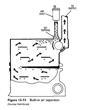 Wiring Diagrams For Boilers on hot water zone valve wiring diagram
