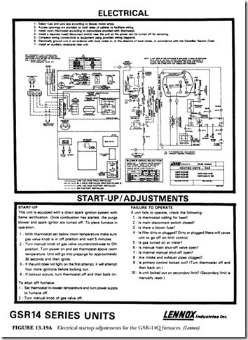 wiring diagram for honeywell thermostat with heat pump with Wiring Diagram Robertshaw Thermostat on White Rodgers Gas Valve Wiring Diagram further Wiring In Addition Diagram On Nest Thermostat together with Wiring Diagram Robertshaw Thermostat further 2013 03 01 archive likewise Nma Tnd1QtHDUtPdm.