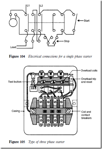 dayton motor wiring diagram with Electric Fan Motor Wiring Diagram on Single Phase Forward Reverse Motor Wiring Diagram moreover Wiring Diagrams Furnace Dayton besides Electric Fan Motor Wiring Diagram as well Wiring Diagram Split Phase Induction Motor in addition Wiring Diagram Drum Switch.