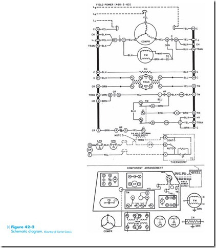 Ford Wiper Motor Wiring Diagram further 1966 Chevelle Windshield Wiper Motor Wiring Diagram furthermore Klr650 Wiring Diagram together with 1966 Chevelle Heater Wiring Schematic as well Wiring Diagram 67 Camaro. on 1968 camaro wiring diagram online