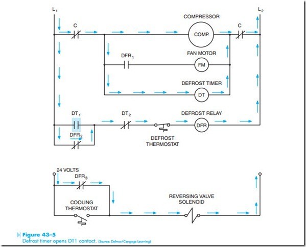 Troubleshooting Hvac Schematic - Not Lossing Wiring Diagram • on hvac control symbols, basic hvac symbols, air conditioning symbols, hvac connection symbols, hvac wiring symbols, hvac drawing symbols, hvac symbols and meaning, hvac system, ansi hvac symbols, common hvac symbols, hvac mechanical duct symbols, hvac symbols legend, hvac symbols library, hvac plan symbols, standard hvac symbols, hvac abbreviations and symbols, supply and return hvac symbols, hvac blueprint symbols, typical hvac symbols, hvac cad symbols,